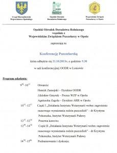 OODR_Losiow_K.Pohorecka